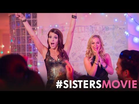 Sisters (TV Spot 6)