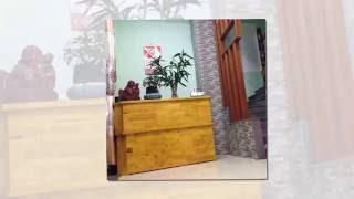 Giới thiệu Nhà nghỉ Lý Trí - Lý Sơn