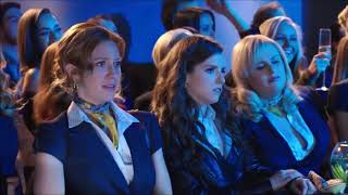 Pitch Perfect 3 | Movie Clips / Behind the Scenes