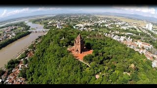 Tuy Hoa (Phu Yen) Vietnam  city photos : Núi Nhạn - Tuy Hòa - Phú Yên - Việt Nam