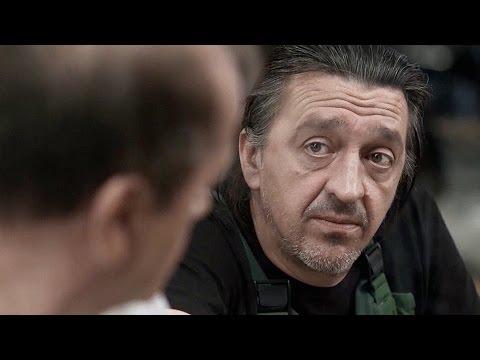 DADDY'S PRIDE (short film, 2012)