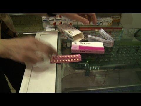 pourquoi prendre la pilule apres ivg
