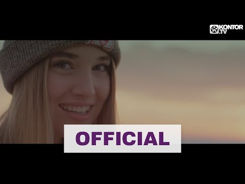 Stereoact feat. Kerstin Ott - Die immer lacht