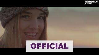Stereoact & Kerstin Ott - Die Immer Lacht