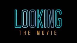 Starring Jonathan Groff, Russell Tovey, Raúl Castillo, Frankie J. Alvarez, Murray Bartlett and Lauren Weedman Thanks for...