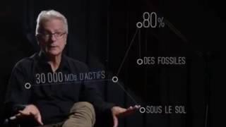 Dominique Bourg: Deux degrés avant la fin du monde