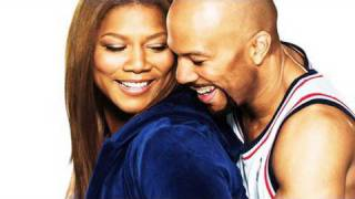 Nonton Just Wright Movie Review  Beyond The Trailer Film Subtitle Indonesia Streaming Movie Download