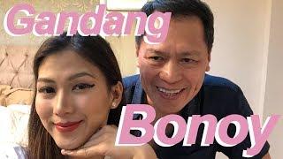 Video Daddy makeup by Alex Gonzaga MP3, 3GP, MP4, WEBM, AVI, FLV Oktober 2018