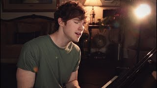 Video Say You Won't Let Go - James Arthur Cover by Tanner Patrick MP3, 3GP, MP4, WEBM, AVI, FLV Maret 2018