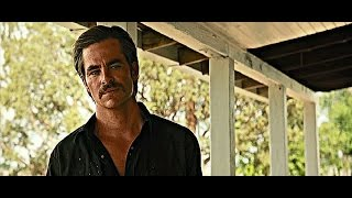 Nonton Hell Or High Water  2016  Scene  Film Subtitle Indonesia Streaming Movie Download