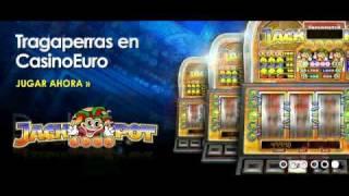 50 Juegos Gratis En 130 Máquinas Tragamonedas