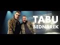 Tabu - Głowa do góry (ft. Bednarek) Tekst piosenki tłumaczenie