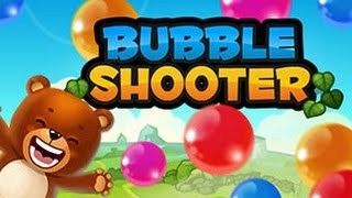 Hello friends... Welcome to my Racing game 162 youtube video channel..... Please subscribe join me... This is a NEW TOP bubbleshooters game video - msn games...