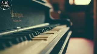Beautiful Piano - Nhạc không lời