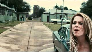 Nonton F  Ktelen Harag  Drive Angry  2011 Film Subtitle Indonesia Streaming Movie Download