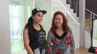 Video Rumah Baru Melaney Ricardo MP3, 3GP, MP4, WEBM, AVI, FLV April 2019
