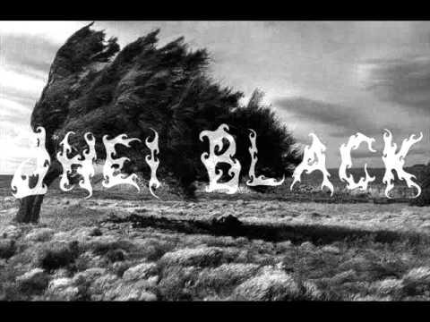 Jhei Black- 08 Effect Calima's Saga pt 3- Siroco