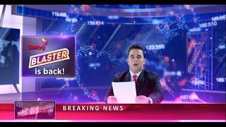 Milinda Smaga Yatharthaya Sirasa TV 28th August 2016