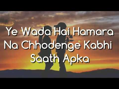 Quotes on friendship - Proposed day Status  WhatsApp Status Video Happy Rose day