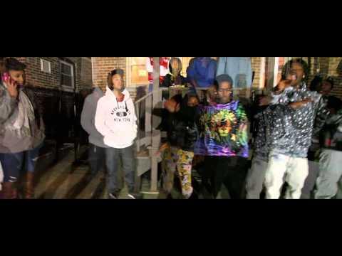 Music Video: #TeamGo – DOPE