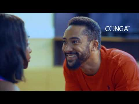 JUST A NIGHT ( Majid Michel, Yvonne Jegede, Femi Jacobs) Nollywood 2018 Latest Nigerian Movies