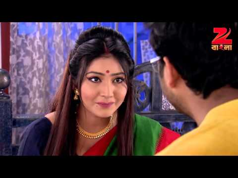 Video Dwiragaman - Episode 468 - February 12, 2016 - Best Scene download in MP3, 3GP, MP4, WEBM, AVI, FLV January 2017