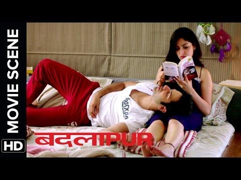 Watch Viooz Movies Online Free - Vioozbe