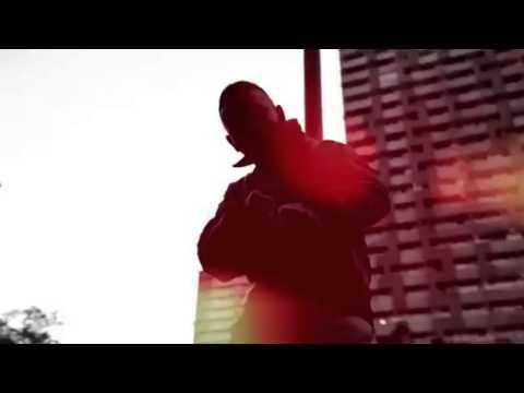 SadiQ - Headshot Audio (Disstrack gegen Baba Saad)