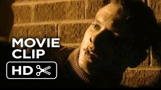 Nonton  71 Movie Clip   Are You A Soldier   2015    Jack O Connell War Movie Hd Film Subtitle Indonesia Streaming Movie Download
