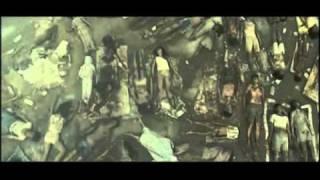 Nonton Aftershock   Movie Trailer Film Subtitle Indonesia Streaming Movie Download
