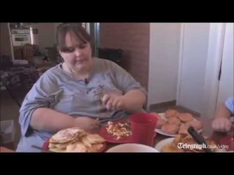 Video World's Fattest Woman Has Sex 7 Times a Day download in MP3, 3GP, MP4, WEBM, AVI, FLV January 2017