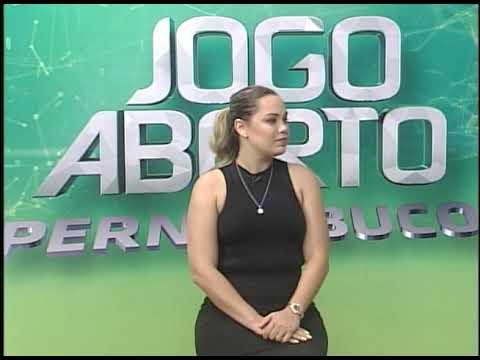 [JOGO ABERTO PE] Copa do Brasil: Náutico empata com o Imperatriz e conquista a vaga para a próxima fase