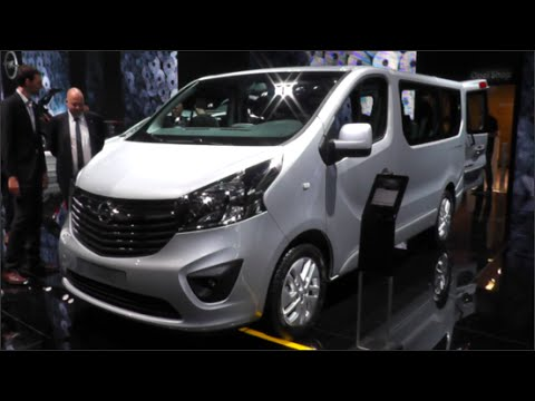 Search Results For fantastic-opel-vivaro-9-seater-current - Mp3 ...