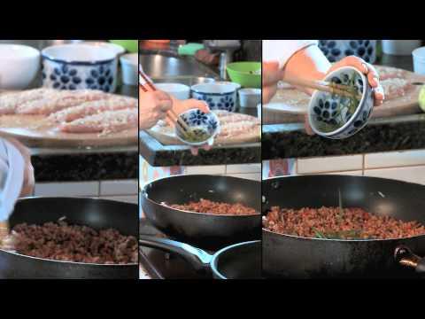 Cozinha Brasil – Ceias Especiais – ep.02