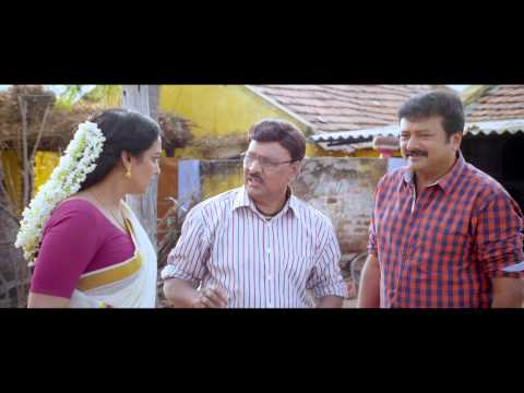 Thunai Mudhalvar Official Trailer HD