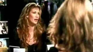 Delta Goodrem videoklipp Innocent Eyes
