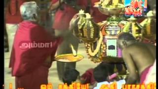 AMMA Devotional Song | Melmaruvathur Adhiparasakthi | Thai Jothi