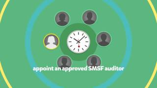 8: SMSF annual obligations
