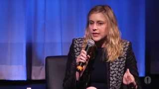 Nonton Academy Conversations  Frances Ha Film Subtitle Indonesia Streaming Movie Download
