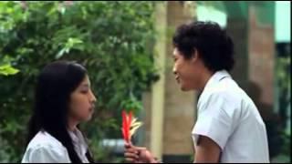 Nonton ReaLitas Pacaran Film Subtitle Indonesia Streaming Movie Download