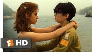 Nonton Moonrise Kingdom  8 10  Movie Clip   I Love You  2012  Hd Film Subtitle Indonesia Streaming Movie Download