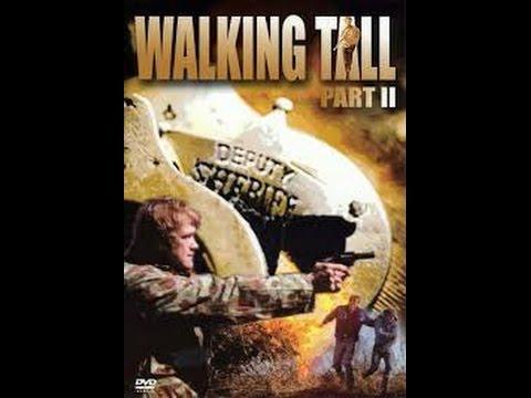Walking Tall 2 (1975)