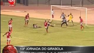 Jornal Nacional Angola.