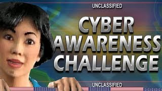 Video Sponsored by USA - This game was made by the government... MP3, 3GP, MP4, WEBM, AVI, FLV Oktober 2018