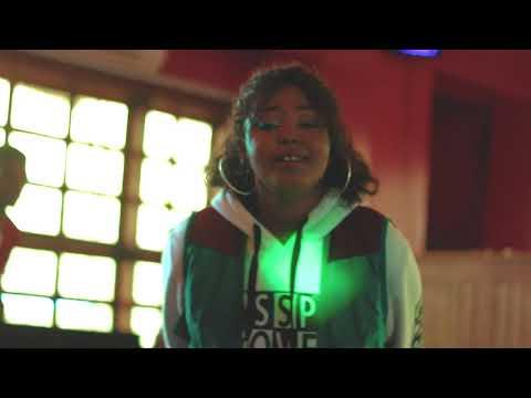Video: Jay 10 – Badder Dan Bad (Reply To Psycho Bae)