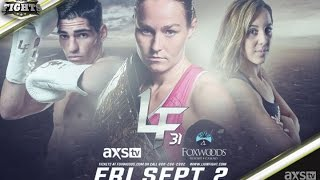 Nonton Lion Fight Makes History With 4 Titles On The Line September 2nd On Axs Tv Film Subtitle Indonesia Streaming Movie Download