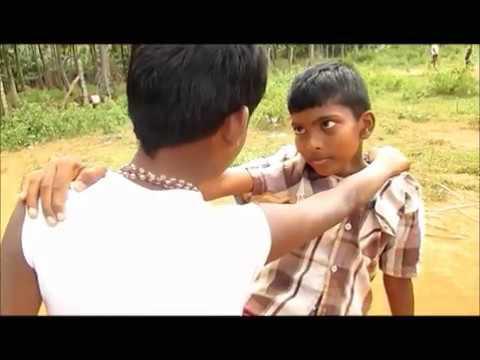 Thottu Paaru short film