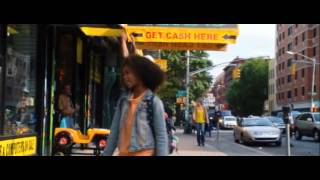 Nonton Tomorrow   Annie 2014 Film Subtitle Indonesia Streaming Movie Download