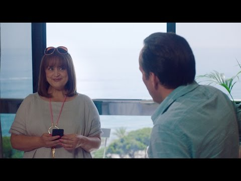 Tesco Commercial (2016) (Television Commercial)