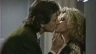 Video Mas que sola Gustavo Bermudez y Andrea del Boca en telnovela Celeste siempre Celeste MP3, 3GP, MP4, WEBM, AVI, FLV Agustus 2018